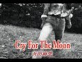 Cry For The Moon (カラオケ) 浜田麻里