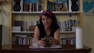 Dag Kekikigi Kekik Yagi Nasil Yapilir Kekik Yaginin Kullanim Alanlari Ve Faydalari Thyme Oil Youtube
