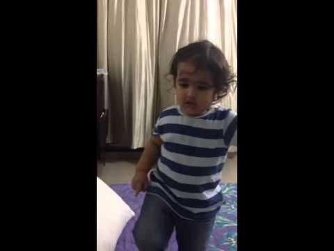 Veervar - Diljit doshanj - sardarji. Performance by