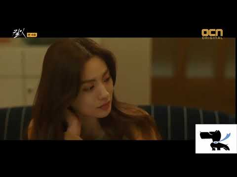 (Bách hợp) Film Korean: Kill It(2019)- NaNa