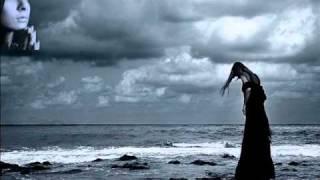 Блок Девушка пела  в церковном хоре.wmv(Видеоролик к стихотворению А.Блока. Может быть использован на уроке литературы., 2011-04-26T15:39:04.000Z)
