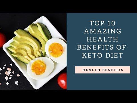 top-10-health-benefits-of-keto-diet