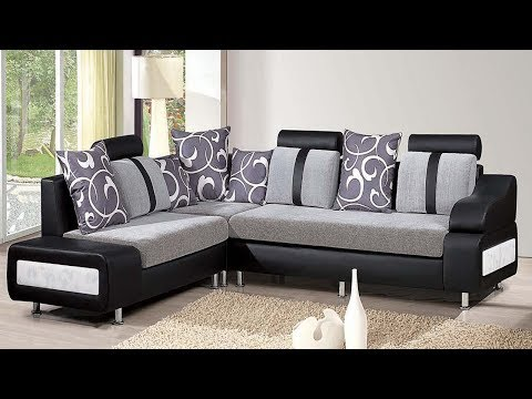 Sofa Design For Bedroom In Pakistan Latest Wooden Sofa Set
