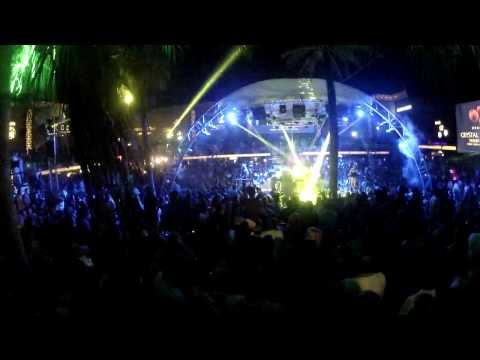 AURA CLUB KEMER / ANTALYA / TURKEY