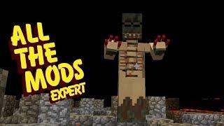 Love All The Mods Expert (ATM Expert) Mode? Thumbs Up! ♥ Watch Hypn...