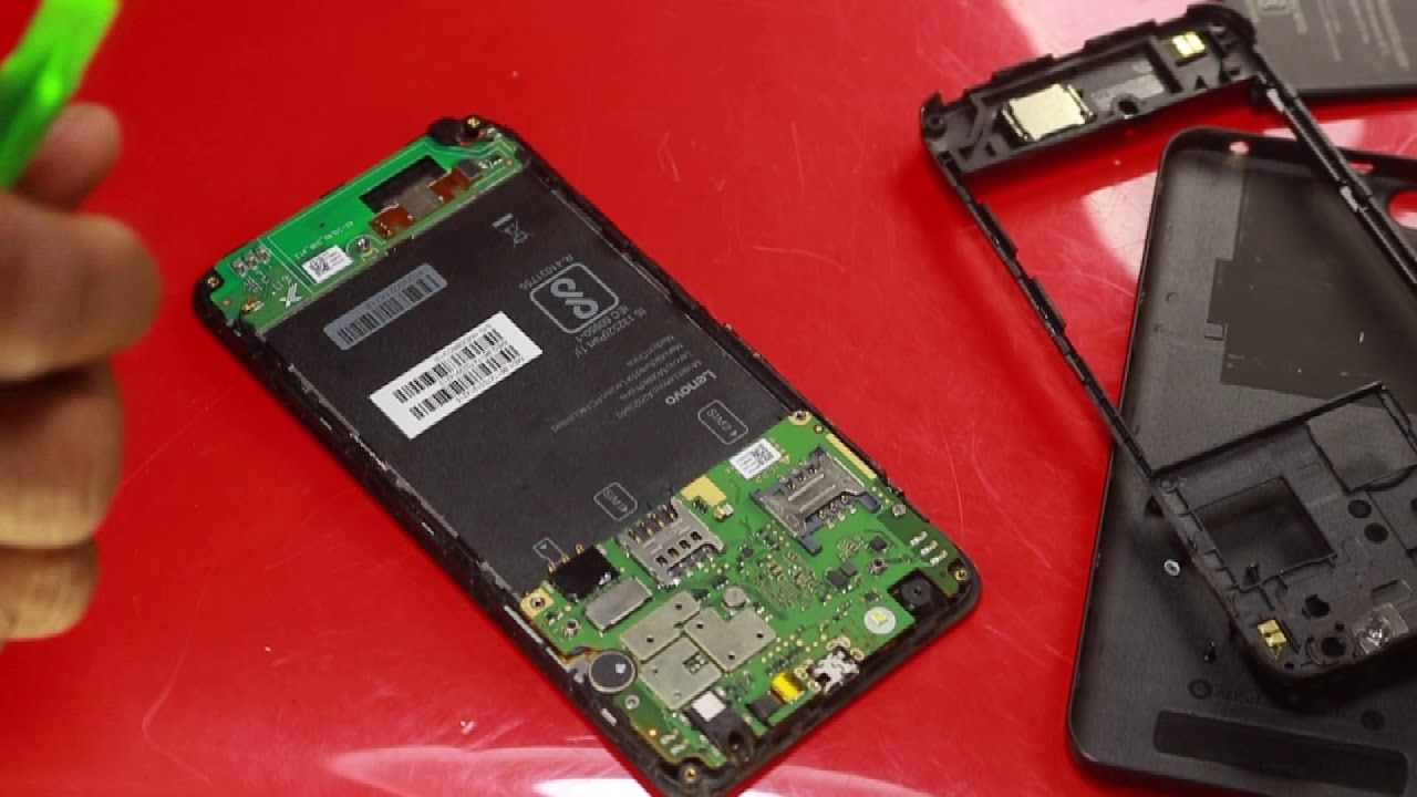 Lenovo Vibe C Charging Videos - Waoweo