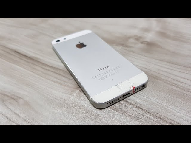 Harga apple iphone 5 16gb hitam murah terbaru spesifikasi iprice info terbaru harga iphone 5 reheart Choice Image