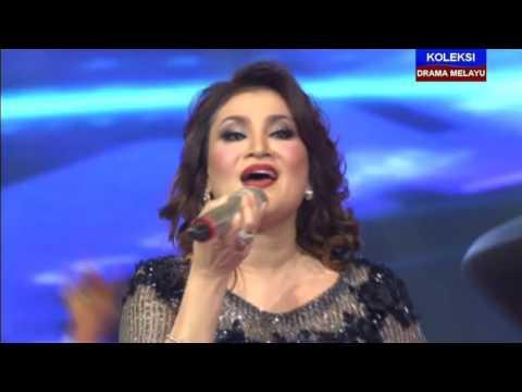 Lentera Muzika Diva Dangdut : Mas Idayu - Kereta Malam [LIVE]