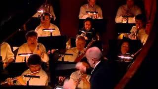 Beethoven - Overture Leonora Nº 3 Op. 72 - Cond.GIORGIO PAGANINI
