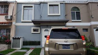 Como son las casas de renta para vacaciones en El Salvador - alquileres vacacionales sv svl ys