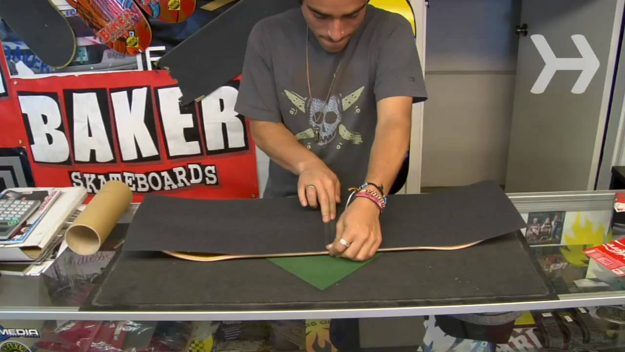 How to build your own skateboard youtube how to build your own skateboard solutioingenieria Gallery