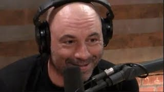 Joe Rogan - TRT Makes a Big Difference!