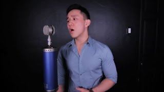 Careless Whisper - Jason Chen Cover