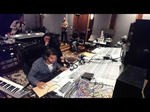 Avicii Live Stream