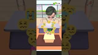 Food Cutting - Chopping Game( by Lion Studios)gameplay screenshot 4