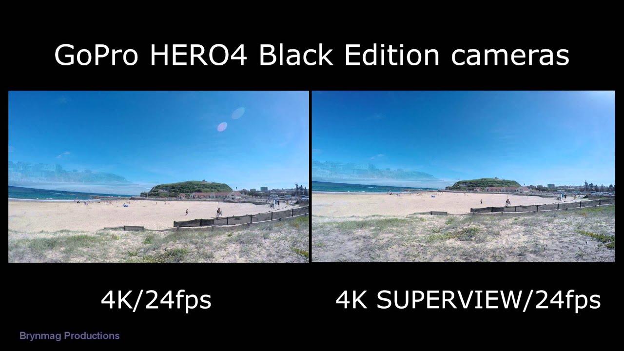 Buy gopro smart remote (gopro official accessory) at amazon uk. Strap for gopro hero, hero 6 hero 5 black, session series, hero 4, hero 3+ hero+ lcd,