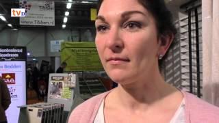 Damito 2016 Chantal Everaardt van Tibben Nieuwleusen