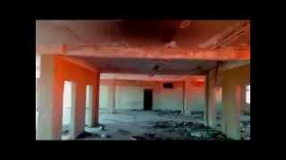 видео Алтайский тракторный завод «Гранд»