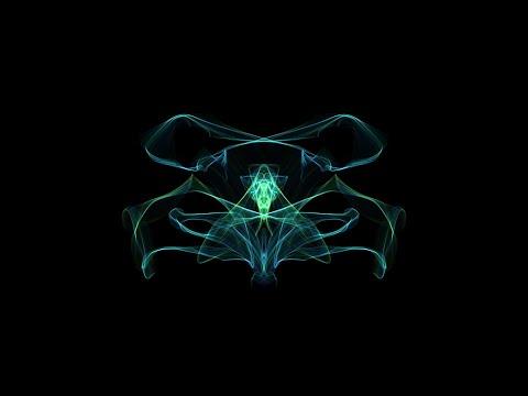 Progressive Uplifting Melodic Psy Trance
