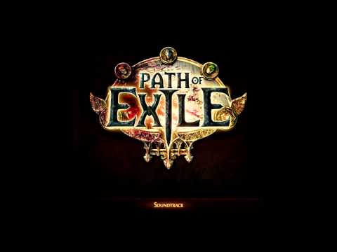 Path of Exile - Solaris Temple [Soundtrack]