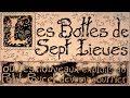 Les Bottes de Sept Lieues - teaser