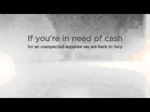 Best payday loans online picture 2