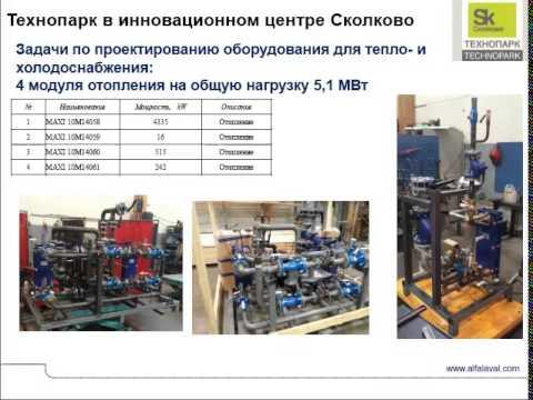 Альфа лаваль видео youtube Уплотнения теплообменника Funke FP 405 Калининград