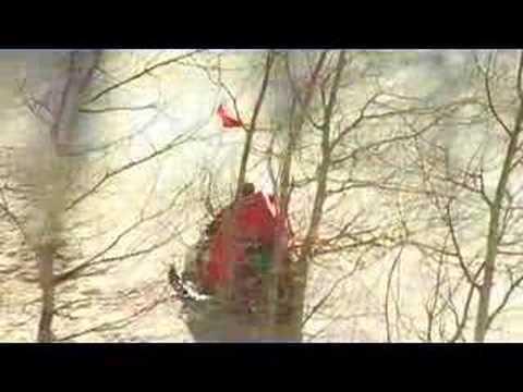 salomon freeski tv s02 e07 Switz Heli YouTube
