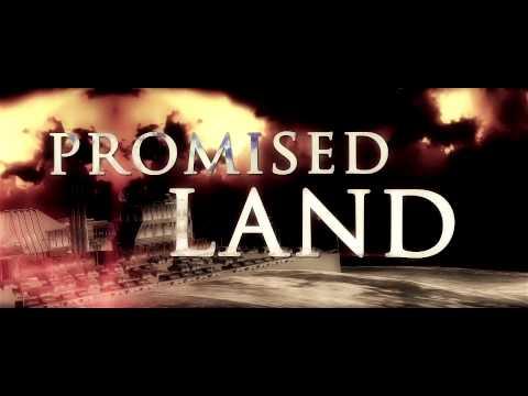 Max Pie [Progressive Power Metal Band] - Promised Land (Official Lyrics Video)