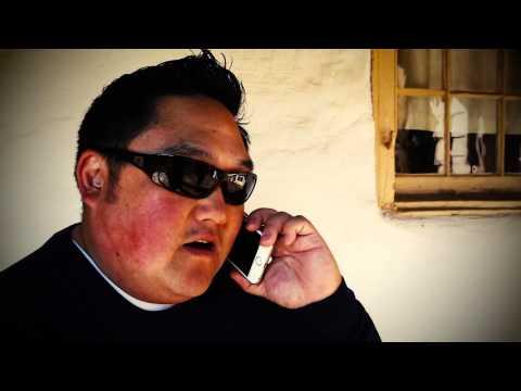 Michael Vey - The Prisoner of Cell 25 trailer