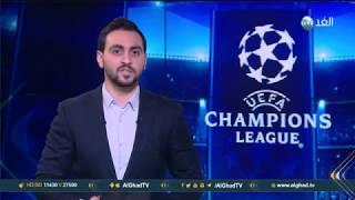 ناقد: مباراة ريال مدريد وباريس سان جيرمان لقاء الفرصة الأخيرة لـ زيدان