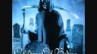 Children Of Bodom - Hate me Lyrics: I was born in ashes of molten h...