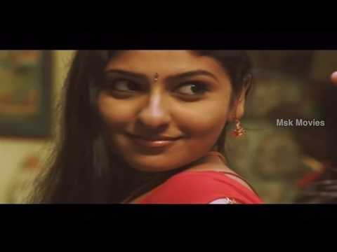 Ithu Kaathal Minsaaramaa  Silaanthi Tamil Glamour Movie Song