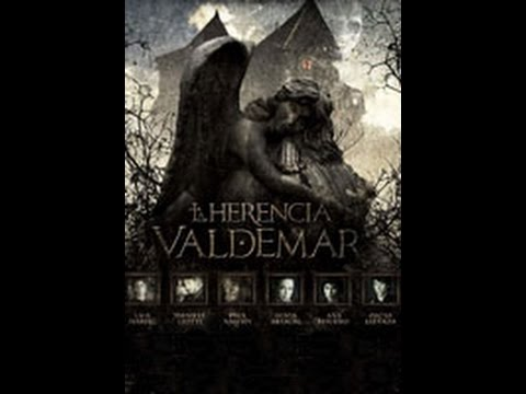 La.herencia.Valdemar 2. from YouTube · Duration:  45 minutes 15 seconds