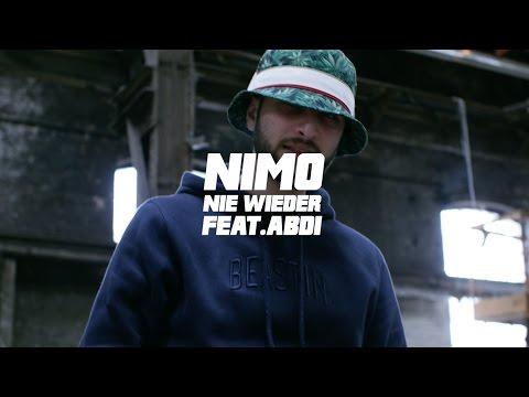 nimo---nie-wieder-feat.-abdi-(prod.-von-jimmy-torrio)-[official-video]
