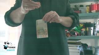 Change de Billet