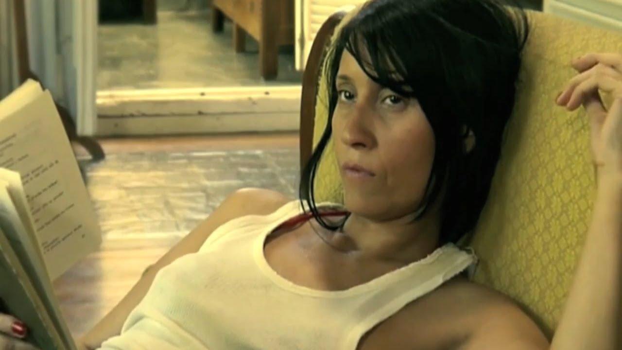 Reel Monica Lairana 2020