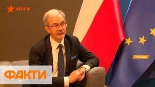 Стартапы в Польше: что нужно для создания и популярные отрасли