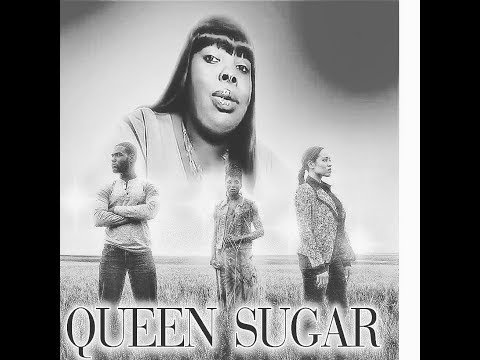 Queen Sugar Sea2:9 Yet Do I Marvel Review Only!!!