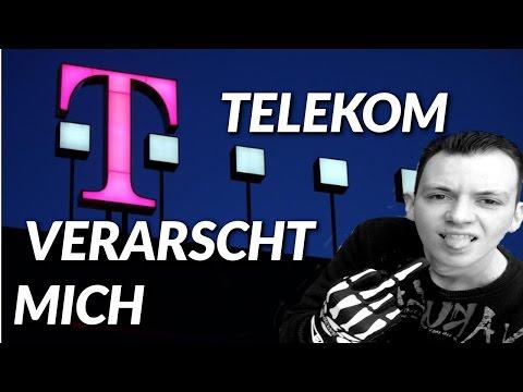 Telekom verarscht mich ... | Shane54 | TheSurvivalGuysTv