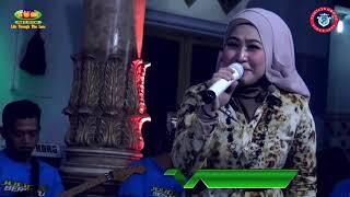Download Ada Rindu Voc By Selvi Anggreani