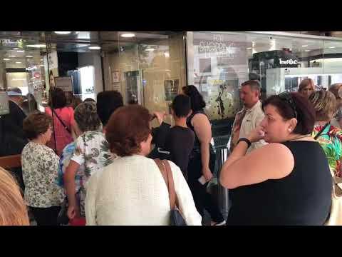 Compra de entradas para el concierto de Ricky Martin en Córdoba