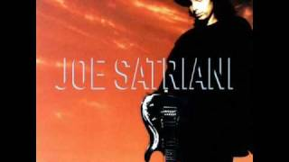 Joe Satriani - Moroccan Sunset