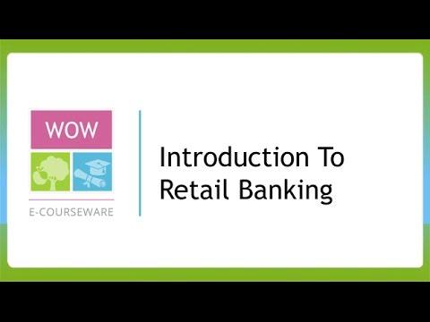 Retail Banking 01