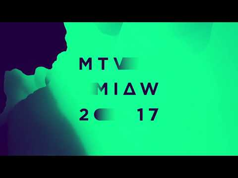 Ludmilla Falando Da Brunna Durante Entrevista No Prêmios Mtv Miaw 2019 from YouTube · Duration:  44 seconds