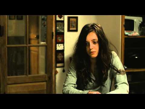 El pasado - Trailer Oficial - encarteleraonline.es from YouTube · Duration:  1 minutes 29 seconds