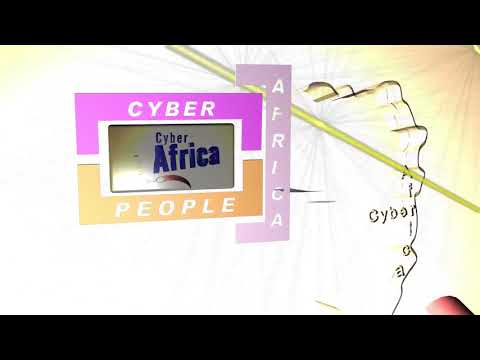 Crown1p54 Cyber Africa