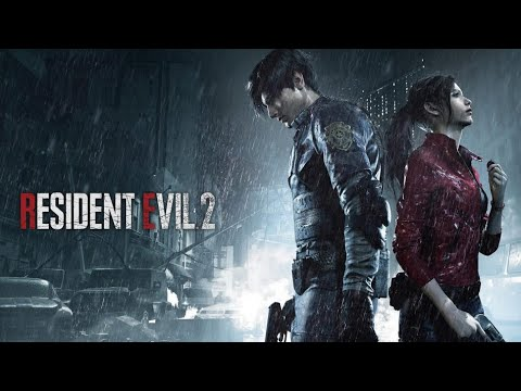 Resident Evil 2 Remake Finished in 50 Minutes (by Hazeblade) from YouTube · Duration:  55 minutes 6 seconds