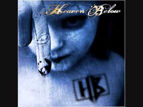 Heaven Below - When Daylight Dies