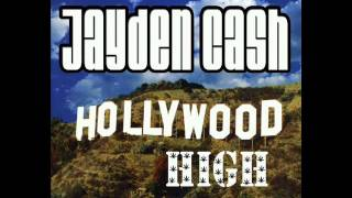 Jayden Cash dance tonite Remix ft. Skeed